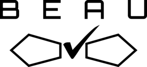 beau vote logo chevassus